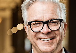 Brown Harris Stevens names Doug Williford new chief strategy officer