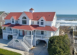 Should you sell residential or vacation homes? Do both!