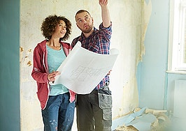 Eano makes home remodel management smart: Tech Review