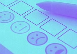 Why listing feedback is a terrible idea