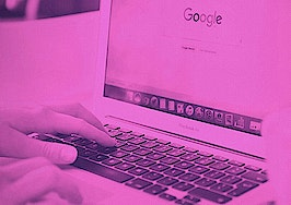 Are you Googleable? 5 simple steps to upgrade your online presence